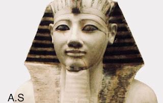 تحتمس الثالث.. الأسطورة المصرية القديمة.. أعظم القادة العسكريين راعي الفنون والثقافة