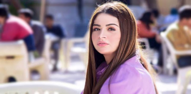 جميلة مسلسل زلزال تحتفل بخطوبتها اليوم - هنادي مهنا ترتبط بــ أحمد خالد صالح