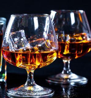 Intalnire gratuita a cognacului Nantes se intalnesc cu femeile