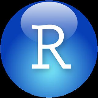 Семинар Введение в R для HR