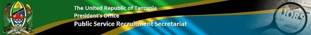 New Governmenta Job: 59 Vacant Posts  18 July 2019