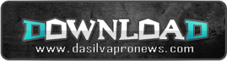 http://www22.zippyshare.com/v/Zij0WuNR/file.html