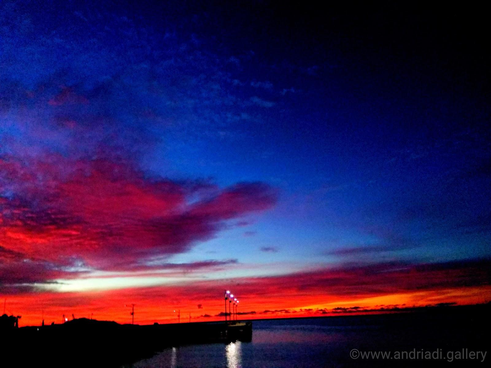 Pelabuhan TPI Lampulo | Free Wallpapers HD