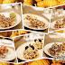 Waffle Sedap Wafflemeister Bangsar Pertama Di Malaysia