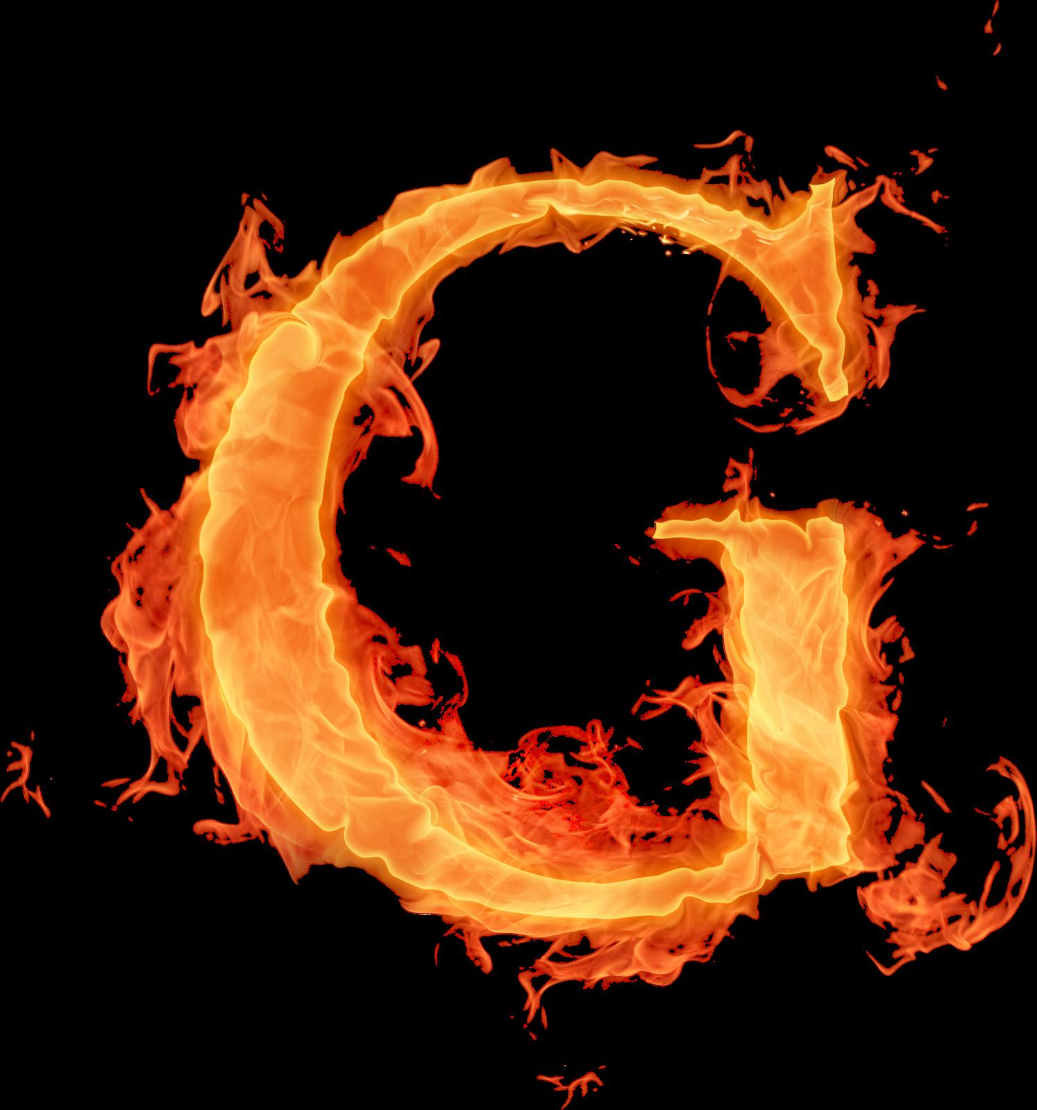 http://www.alfabetoslindos.com/2018/07/alfabetario-efeito-fogo-g.html