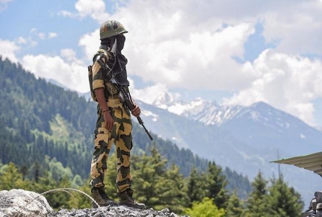 भारतीय सेना पूर्वी लद्दाख में आर-पार की जंग के लिए तैयार, जानें अब तक क्या कुछ हुआ