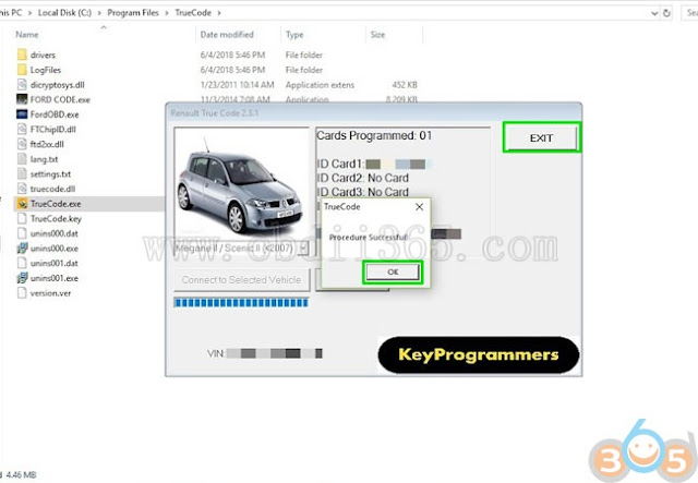 fnr-key-prog-renault-megane-ii-19