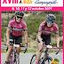 Más ciclistas confirmadas para la Vuelta Cicloturista a Ibiza Campagnolo