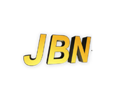 Canal JBN  Honduras