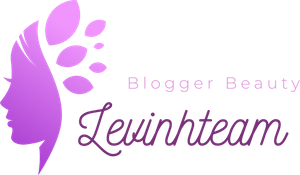Levinhteam | Blogger Beauty