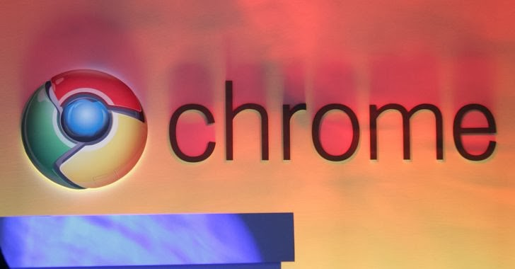 Google announces $2.7 million Reward for hacking Chrome OS at Pwnium Contest