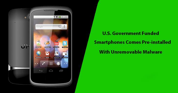 UMX mobile