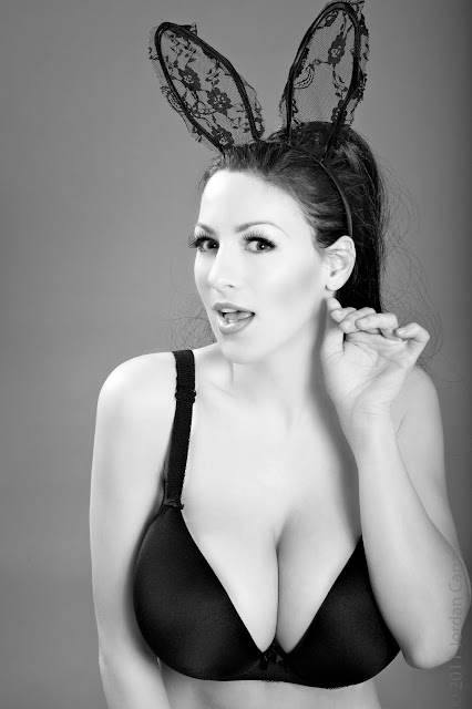 Jordan-Carver-Hello-Kitty-Photoshoot-Image
