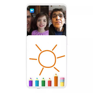 Duo FamilyMode 512X512 TransparentBG Device  1