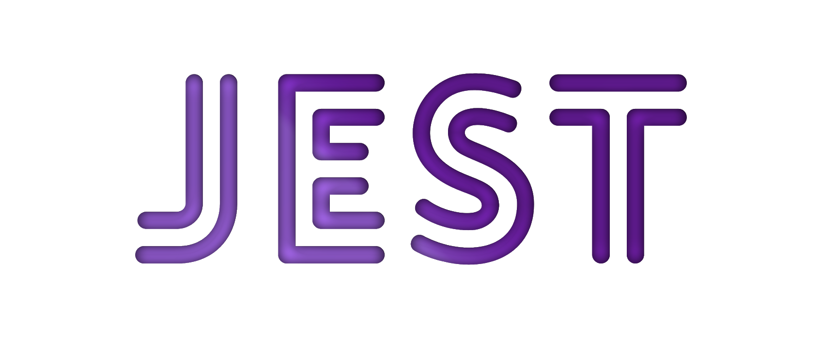 Jest Magazine Game News, Esports, Entertainment, Patch Notes