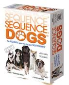 https://theplayfulotter.blogspot.com/2018/11/sequence-dogs.html