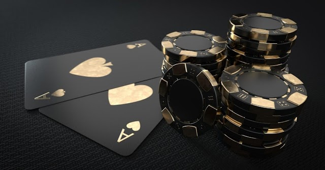 How Covid-19 Has Affected Online Casino in the UK
