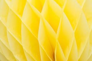 خلفية صفراء yellow wallpaper hd