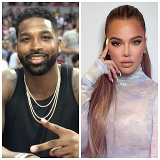 Tristan Thompson being protective about ex Khloe Kardashain amid Khloe's backlash over new looks