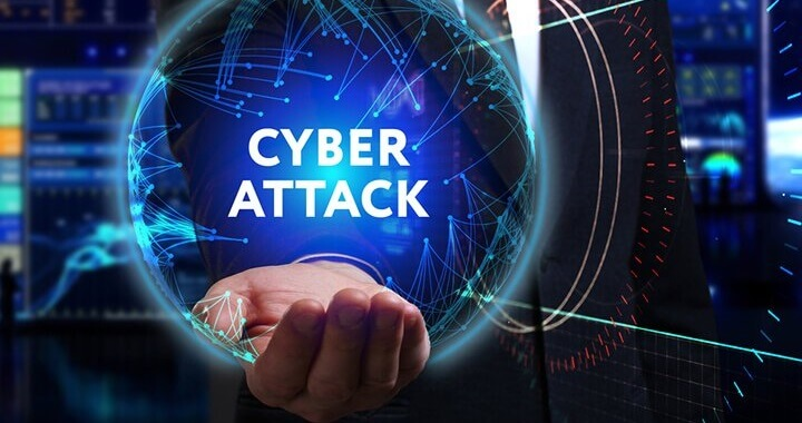 The Threat Hacking Poses To Your Business's Reputation