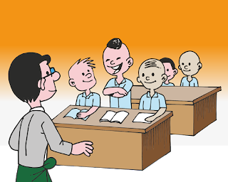 Competências específicas de linguagens para o Ensino Fundamental na BNCC