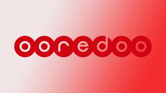 أوريدو : يوتيوب مجاني وغير محدود مع حجم إنترنت 30 غيغا مقابل 1000 دج