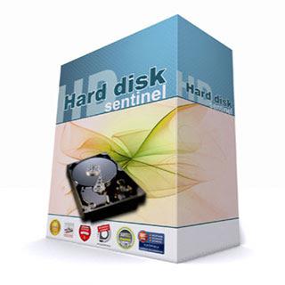Hard Disk Sentinel Professional - Prueba, diagnostica y repara problemas de tu SSD / HDD