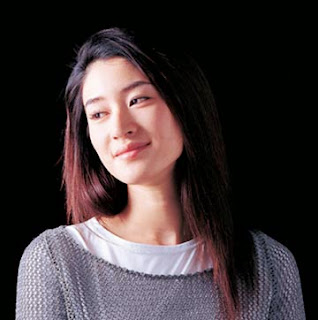 Cara Alami Untuk Menghilangkan Noda Hitam Bekas Jerawat :: PortalBisnisBersama