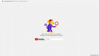 YouTube xóa kênh truyền thông Nga 'RT' do thông tin sai lệch về COVID-19