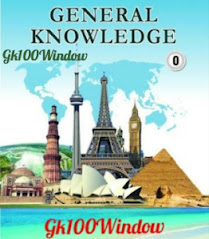 Download Top 100 GK Questions and Answers for SSC Exams