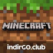 minecraft indir apk son sürüm