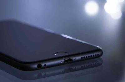 Cara merawat iphone