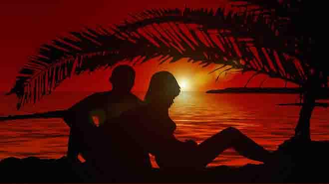 Saccha pyar kya hai- What is true love