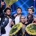 Suécia: Saiba quais são os países do júri internacional do Melodifestivalen 2017