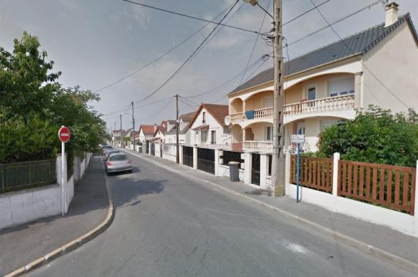 Goussainville (95) : Un homme tué et victime d'une scalpation à son domicile, deux hommes interpellés