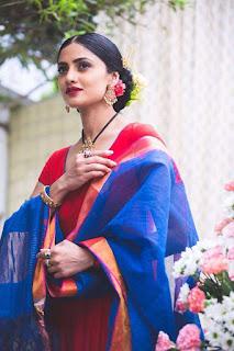 Shalini Vadnikatti (11).jpg
