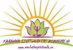 Logo+Karanna+Lightworkers555 Acordaj Atmic Boost © Pentru Sistemul Khyati © Si Pentalfa De Foc ©