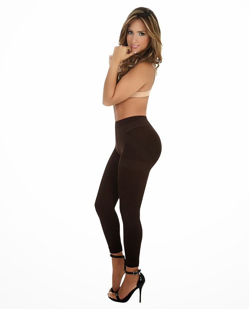 1d8e44c3c2 What are The Different Leggings Styles for Women Plus Size ~ Minus ...