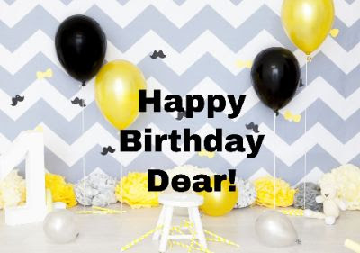 Birthday Images For Nephew With Name Free Download