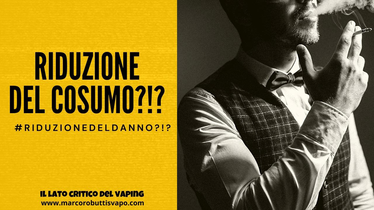 nicotina sigaretta