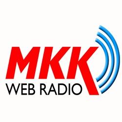 Ouvir agora Rádio MKK Web rádio - São Paulo / SP