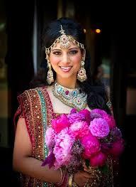 sa news corp, Dagmar Bláhová, wedding tikka headpiece in humsafar movie, indian headpiece jewellery in Slovenia, best Body Piercing Jewelry