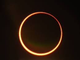 solar eclipse 21 june 2020