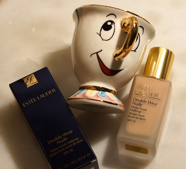 double-wear-nude-estee-lauder
