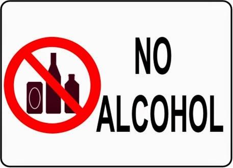 La codificazione da risposte di alcool Cherepovets