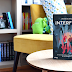 Interfeel - Young Adult | Science-Fiction