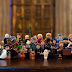 Wizarding World of Harry Potter Favorites to Star in New LEGO Minifigure Series