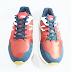 TDD167 Sepatu Pria-Sepatu Casual -Sepatu Piero  100% Original