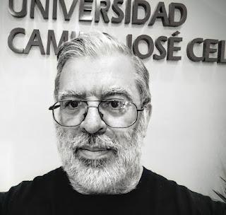 Daniel Eskibel