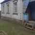 Продам дом в Харьковской области – с. Васищево недорого